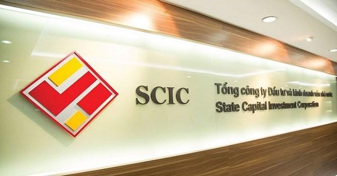 SCIC nói gì việc thu nhập hàng trăm triệu đồng của cán bộ quản lý?