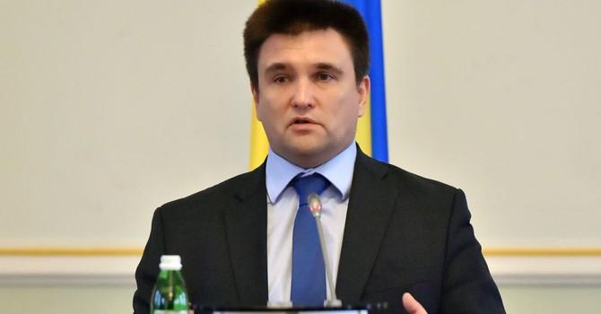 Ukraine không muốn cắt đứt quan hệ ngoại giao với Nga