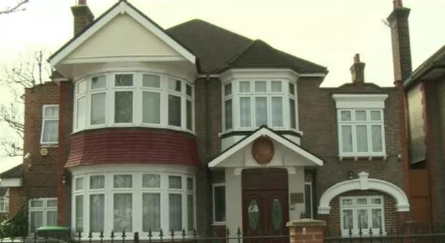 Nhân viên ngoại giao Triều Tiên ở London đào tẩu