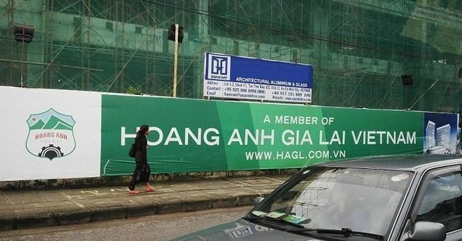 Hoàng Anh Gia Lai phải thanh toán hơn 12.000 tỷ trong 1 năm nữa