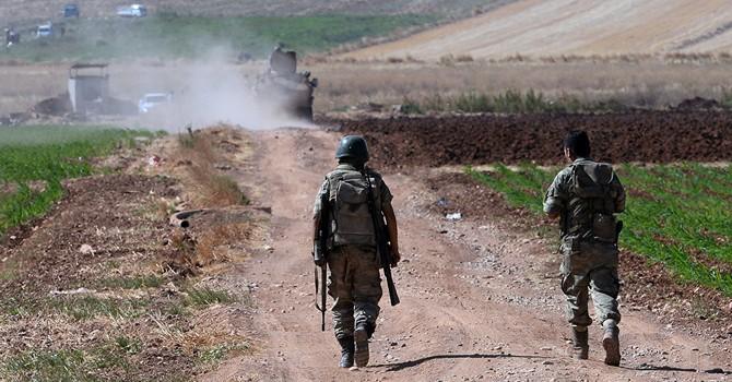 """""""Thổ Nhĩ Kỳ và Nga hiểu nhau ở Syria, còn Mỹ thì không"""""""