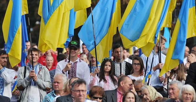 Ukraine đã sẵn sàng để mất thị trường Nga?