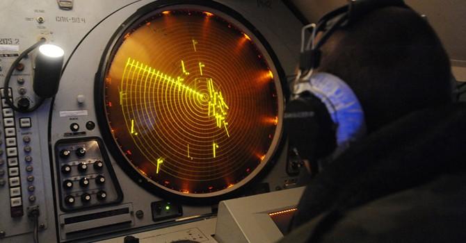 Quân đội Nga sẽ tiếp nhận năm vệ tinh tình báo chính xác cao