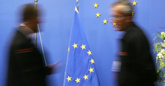 Loạt nước EU tính áp thêm trừng phạt Nga vì tình hình Syria