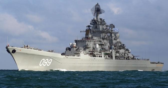 Malta tuyên bố không cho phép tiếp nhiên liệu cho tàu Nga