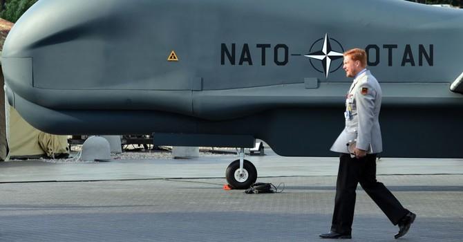 Thủ lĩnh đảng Cộng hòa tại Thượng viện Mỹ cảnh báo Nga về mối nguy nếu tấn công NATO