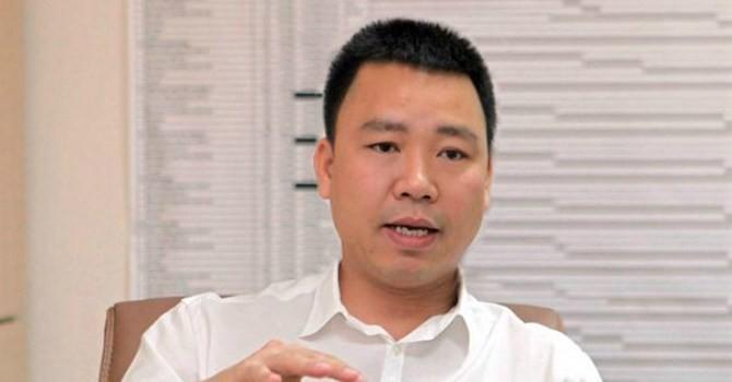 Sơn Hà cùng Chủ tịch HĐQT và Tổng giám đốc đồng loạt bị xử phạt hành chính