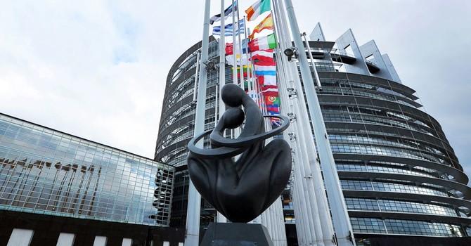 Nghị viện châu Âu bỏ phiếu ngừng đàm phán việc Thổ Nhĩ Kỳ gia nhập EU