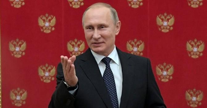 """Nghị sĩ châu Âu đả kích """"tuyên truyền bài châu Âu của Nga"""""""