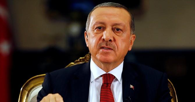 """Điện Kremlin """"đáp trả"""" tuyên bố lật đổ ông Assad của Tổng thống Thổ Nhĩ Kỳ"""