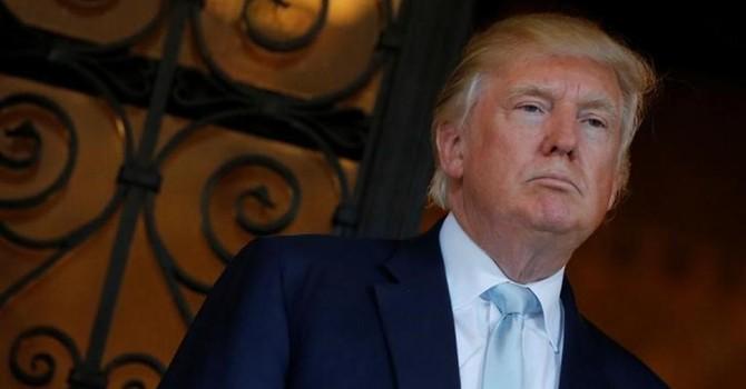 Vụ tin tặc Nga: Nhiều nhân vật Đảng Cộng hòa Mỹ sốc vì ông Trump công kích tình báo Mỹ