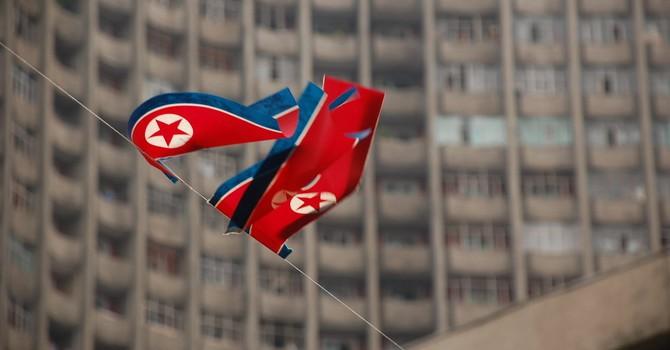 Trump định kiềm chế Bắc Triều Tiên như thế nào?