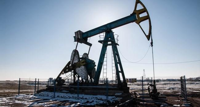 Triều Tiên mua dầu của Nga dưới vỏ bọc khách hàng Trung Quốc?