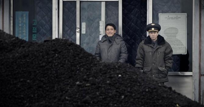 Vì sao 4 tàu chở hàng từ Triều Tiên bị cấm cập cảng trên thế giới?