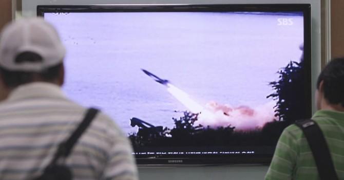 Iran tiếp tục đe dọa Mỹ