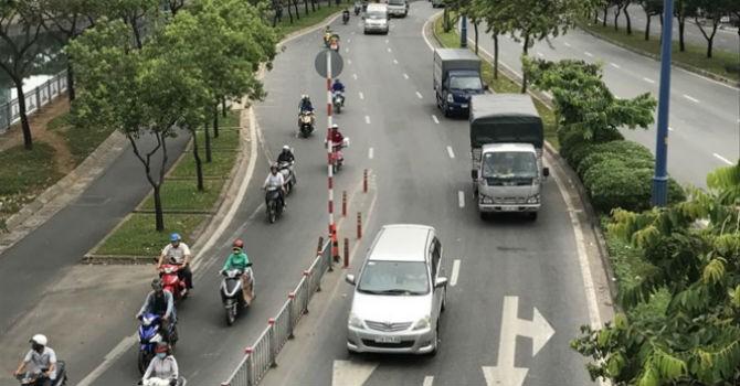 Quanh việc dừng buýt nhanh tại TP.HCM: Vì sao phải thận trọng?
