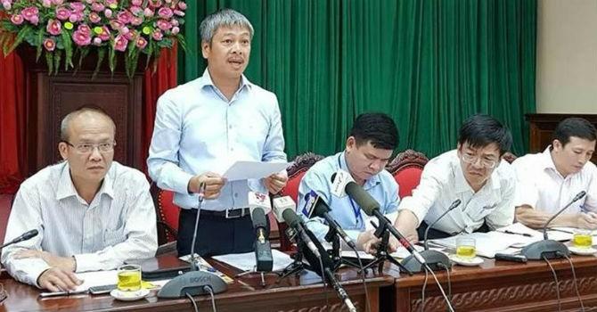 Lo quá tải giao thông, Hà Nội chi hàng chục ngàn tỷ đồng xây 14 cầu vượt sông