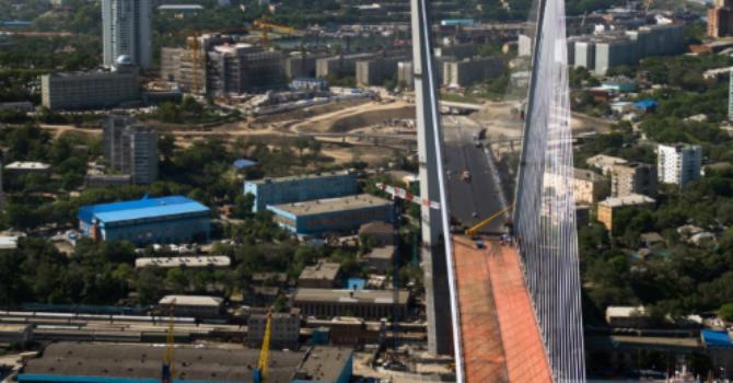 Lao động Triều Tiên tại Nga thấp thỏm vì lệnh trừng phạt