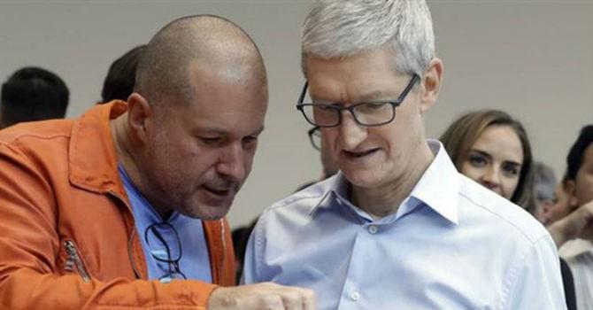 Vì sao iPhone mới lúc nào cũng khan hàng?