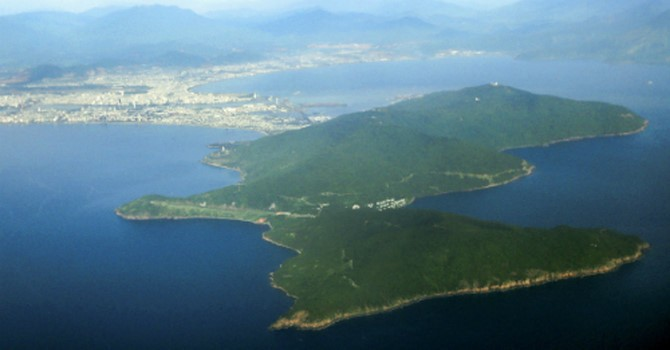 Địa ốc 24h: Thanh tra toàn diện các dự án trên bán đảo Sơn Trà