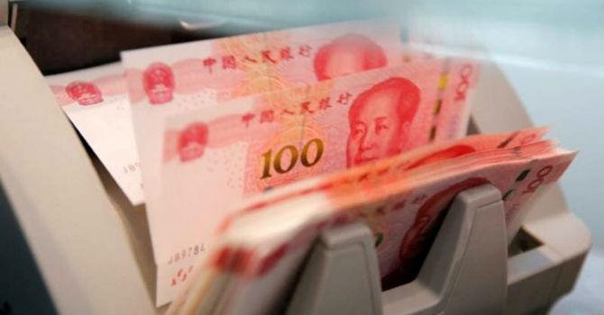 Trung Quốc sắp lần đầu vỡ nợ trái phiếu chính phủ địa phương