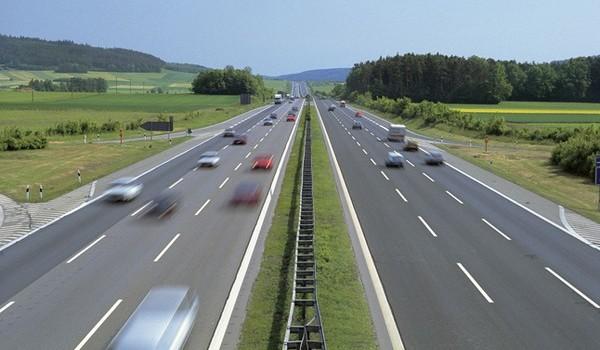 Xem xét cơ chế huy động hơn 5 tỷ USD xây cao tốc Bắc - Nam
