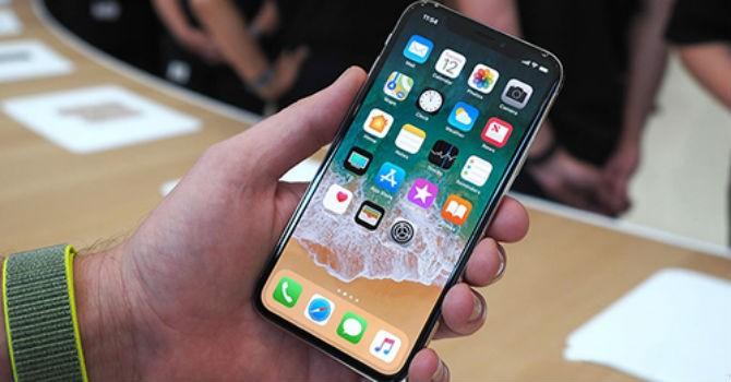 Tim Cook: Phí mua iPhone X chưa bằng tiền uống cafe mỗi ngày