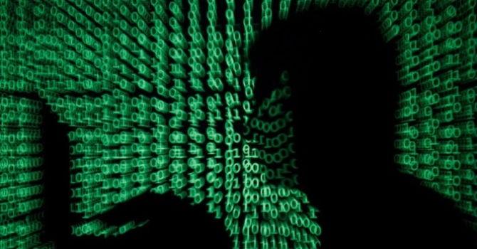 Microsoft cảnh báo hai trojan trộm tiền nguy hiểm