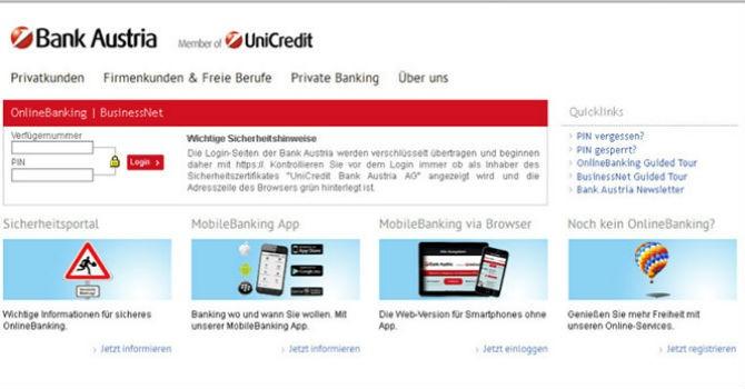 Cảnh báo mã độc Android trộm thông tin tài chính người dùng