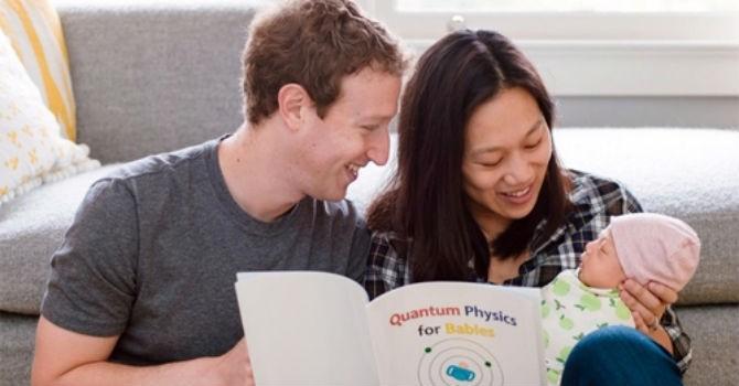 Ông chủ Facebook lần thứ hai đến Việt Nam