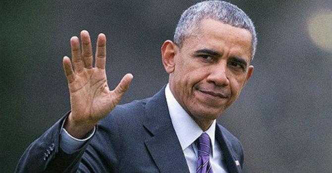 4 nguyên tắc thuyết phục người khác, tạo sự thay đổi được cựu tổng thống Obama tin dùng