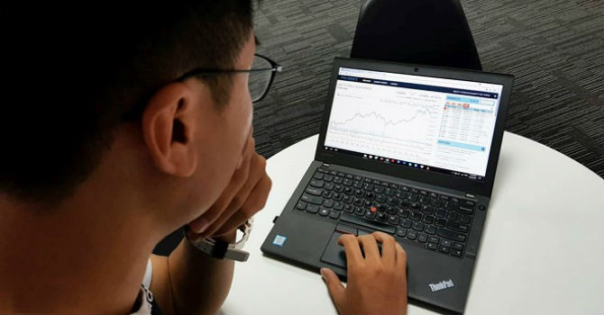 Người giao dịch Bitcoin sẽ không thể bị truy xuất danh tính thật?