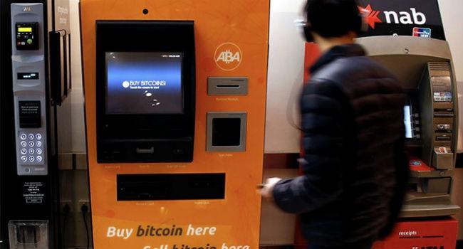 Thời đại tiền mặt sắp kết thúc?