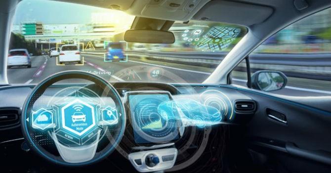 Phương tiện di chuyển trong tương lai thay đổi thế nào?