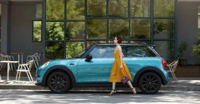Bán xe hơi qua mạng đang phát triển mạnh ở Trung Quốc
