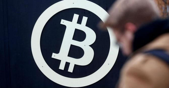 Thị trường kỳ hạn Bitcoin lần đầu xuất hiện cuối tuần này