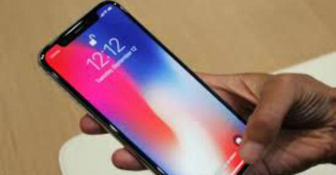 Thị phần iPhone giảm tại hầu hết thị trường trọng điểm