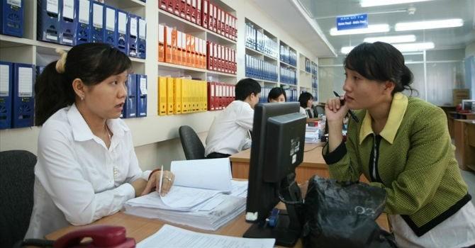 TP.HCM chi 380 tỷ đồng động viên hơn 1.000 cán bộ nghỉ hưu trước tuổi