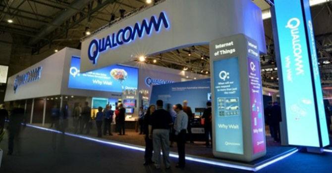 Qualcomm khẳng định sẽ vững mạnh mà không cần hợp tác Apple