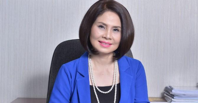 [BizSTORY] Phó Tổng giám đốc Saigon Food: Startup đừng mong chờ may mắn từ trên trời rơi xuống