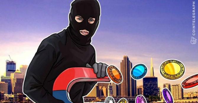 """Cảnh báo dành cho dân """"chơi"""" tiền ảo ở Việt Nam: Hãy tìm hiểu cho kỹ, nếu không đừng tham gia!"""