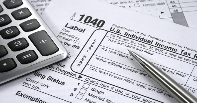 Thêm doanh nghiệp bị phạt thuế 3,1 tỷ đồng