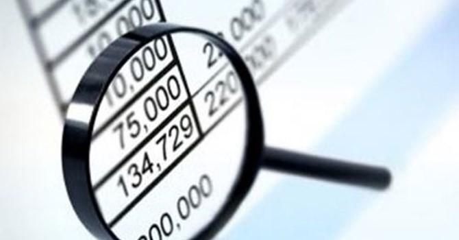 QBS: Sau kiểm toán, lãi sau thuế bay hơi 35%