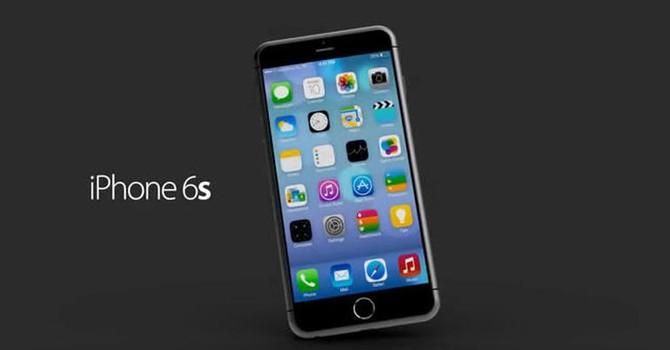 """10 """"siêu phẩm"""" sắp ra mắt của Apple"""
