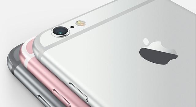 """Vừa ra mắt, bộ đôi iPhone 6s đã """"dính"""" phải bê bối """"Chipgate"""""""