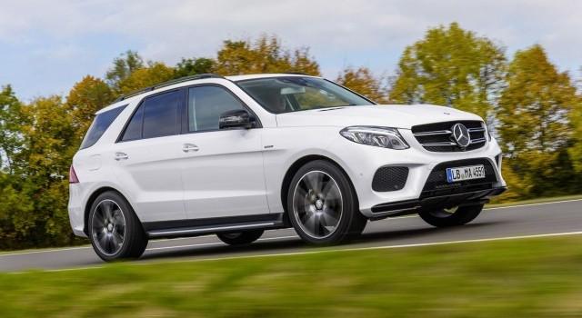 [Xế mới trong tuần] BMW M2, Honda Civic 2016, Lexus GS-F và Ferari F12