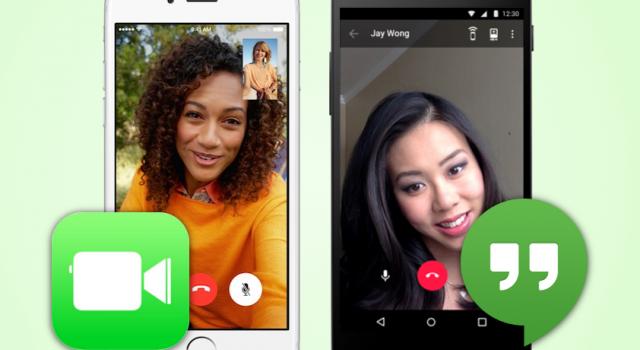 Top 5 ứng dụng gọi video tốt nhất hiện nay