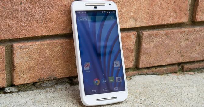 Smartphone nào thực sự tốt với giá 2 triệu đồng?