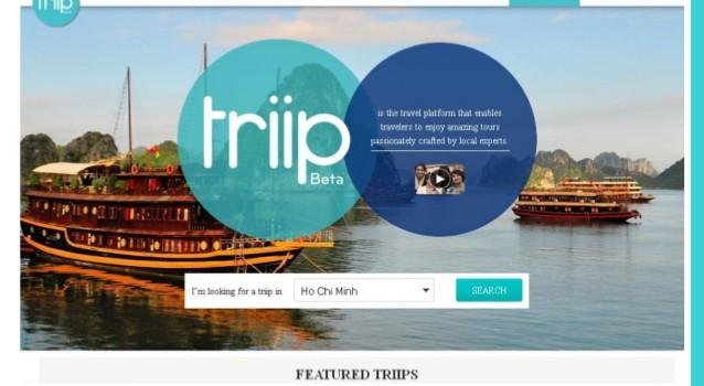Startup Việt lọt top 10 ứng dụng khởi nghiệp triển vọng nhất châu Á