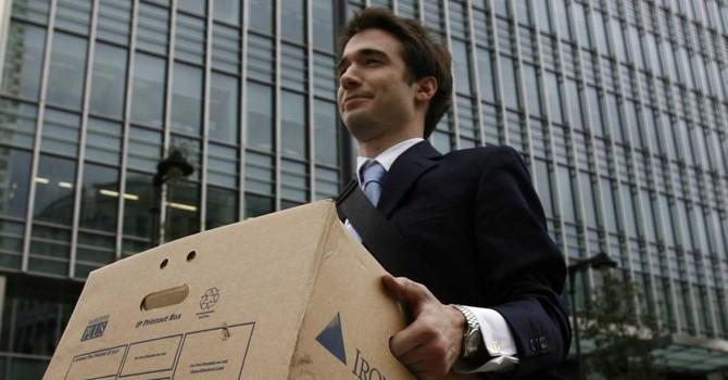 HP và Yahoo đồng loạt sa thải nhân viên